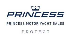 Princess Protect Bhib Insurance Brokers