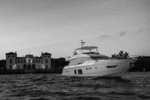 Princess Protect - Miami