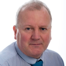 Brian Brookes