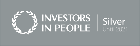 logo-investors-in-people