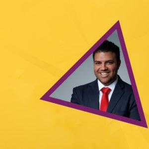 Ajay Mistry