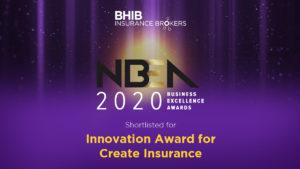 NBEA 2020 awards