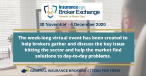 Broker Exchange