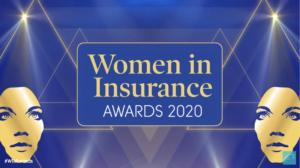 Women In Insurance Awards