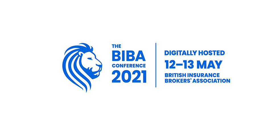 BIBA 2021