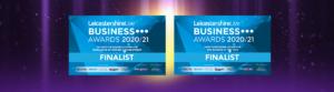 LLBA Awards