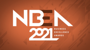 NBEA 2021